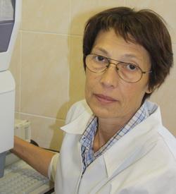 Отчёт о работе фельдшера лаборанта кдл на высшую категорию  Работа лаборанта лаборатории Отчет о работе фельдшералаборанта клинической Отчет о работе фельдшералаборанта Врач КДЛ Врачлаборант Вещественнотехно